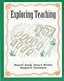 img - for Exploring Teaching book / textbook / text book