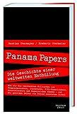 Panama Papers: Die Geschichte einer weltweiten Enthuellung