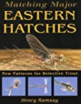 Matching Major Eastern Hatches: New P...