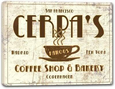 cerpas-coffee-shop-bakery-canvas-sign