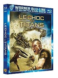 Choc Des Titans (Remake 2010)
