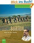 Richard Francis Burton: Bibliothek de...