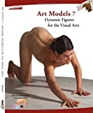 Dynamic Figures for the Visual Arts (Art Models)