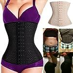 DODOING Slimming Body Shaper Belly Co...
