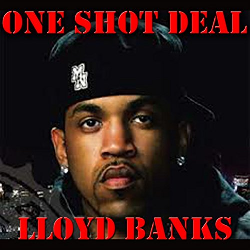 one-shot-deal