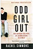 Odd Girl Out (0158136853) by Simmons, Rachel