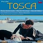 Tosca Domingo