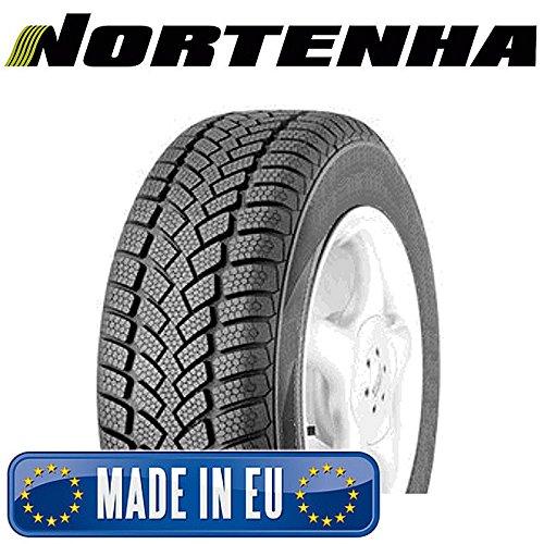 Winterreifen Nortenha 185/65 R15 88T / M + S / PORTOFREI DE / PKW Auto Winter Reifen