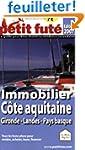 Petit Fut� Immobilier C�te aquitaine...