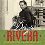 Diego Rivera: An Artist for the People