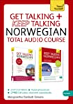 Get Talking/Keep Talking Norwegian: A...