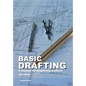 basic drafting a manual for beginning drafters pdf