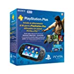 PlayStation Vita (PS Vita) - Console...