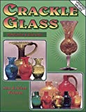 img - for Collectors Guide To Crackle Glass book / textbook / text book