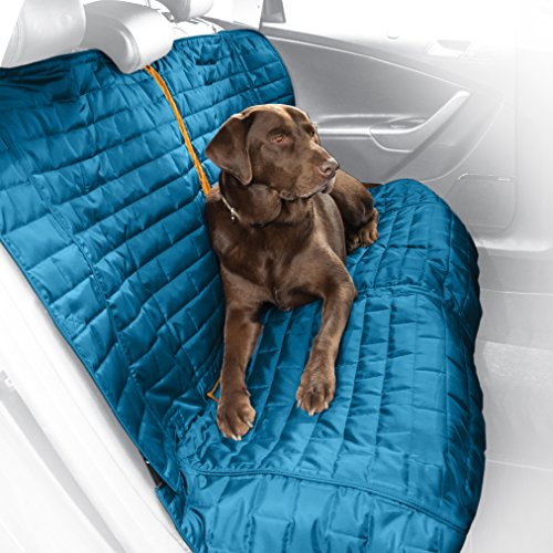 Cozy Covers For Car Seats front-1061363