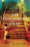 The Sandalwood Tree: A Novel