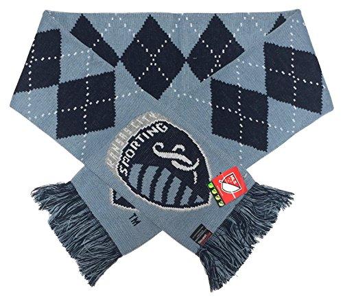 sporting-kansas-city-scarf-argyle-scarf