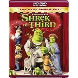 Shrek the Third [HD DVD] ~ Mike Myers