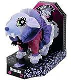 Simba 105895119 - Monster Chi Chi Love, Dracula