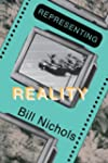 Representing Reality: Issues and Conc...