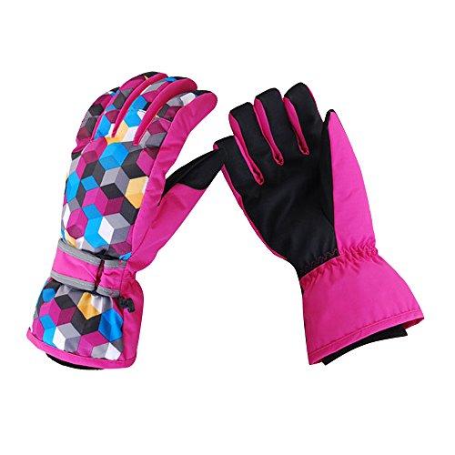 eizur-kinder-erwachsene-skihandschuhe-3d-snowboard-handschuhe-thinsulate-ski-handschuhe-thermohandsc