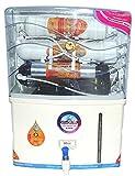 Orange-OEPL_34-10-to-12-ltrs-Water-Purifier
