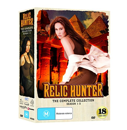 relic-hunter-the-complete-collection-season-1-3