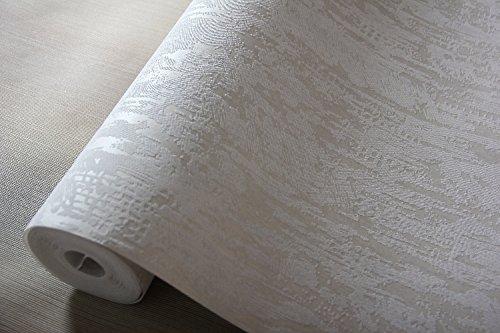yifom-solid-plain-dunklen-schlafzimmer-wohnzimmer-stereo-vliestapeten-wall-to-wall-papiere3