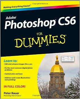 Buy The Adobe Photoshop CS6 Book for Digital Photographers Cheap