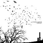 a:FANTASIA �̾���:CD Only(+1 Bonus Track)()