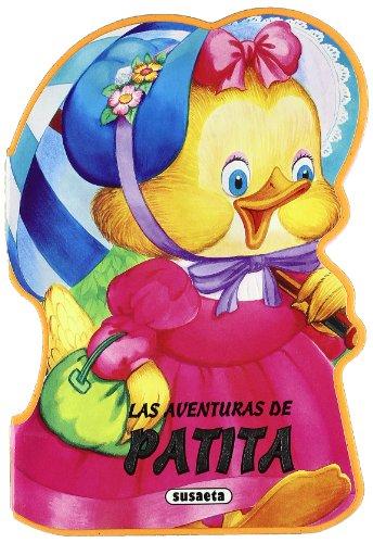 Cheap Rubber Ducks