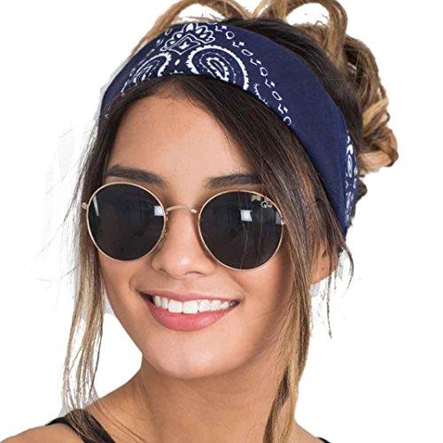 oyedens-donne-sciarpa-testa-bandana-quadrata-totem-sciarpa-headwear
