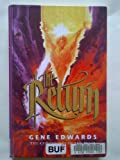 The Return (0786233915) by Edwards, Gene