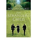 The Stranger's Child Alan Hollinghurst