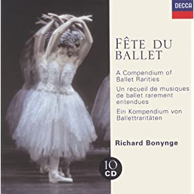 Tchaikovsky: Swan Lake, Op.20 - Act 3 - Pas de deux: Introduction (Moderato) - Variations I & II - Coda