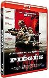 Piégés [Blu-ray]