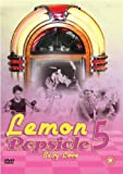 Lemon Popsicle 5 - Baby Love [DVD]