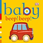 Baby Beep! Beep! (Chunky Baby)