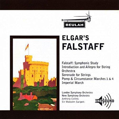 elgars-falstaff