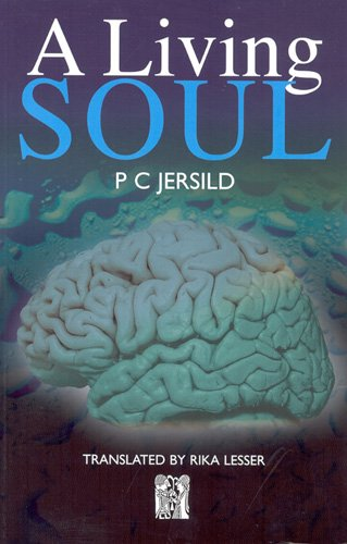 Living Soul (Norvik Press Series B No 5)