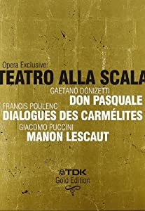 Various/Muti;R-La Scala Orch O [Import]