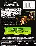 Image de Evil Dead Steelbook [Blu-ray]