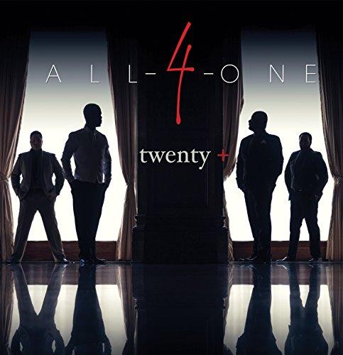 All-4-One - Love Stories - Zortam Music