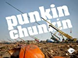 Punkin Chunkin: Road to the Chunk : Davids versus Goliath
