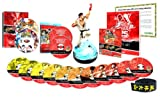 PS3 Street Fighter 25th Anniversary Collector Set ストリートファイター 25周年 アニバーサリー セット