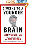 2 Weeks to a Younger Brain
