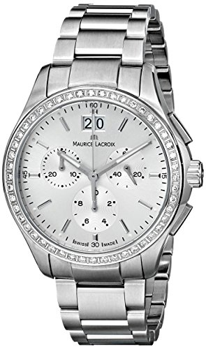 maurice-lacroix-miros-femme-diamants-38mm-chronographe-montre-mi1057-sd502-130