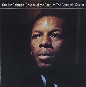Change of the Century - The Complete Session (plus 5 bonus tracks)