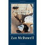 A Brief History of Wui ~ Zan McDowell