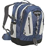 JanSport Odyssey Approach Series Daypack